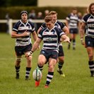 Havant made to pay for errors as CS take win