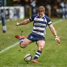 Clinical Havant maintain promotion chase with bonus point win