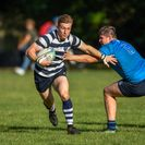 Havant see Red as Chichester edge it in local derby