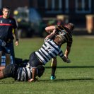 Fun in the sun as Havant pick up their first win in style