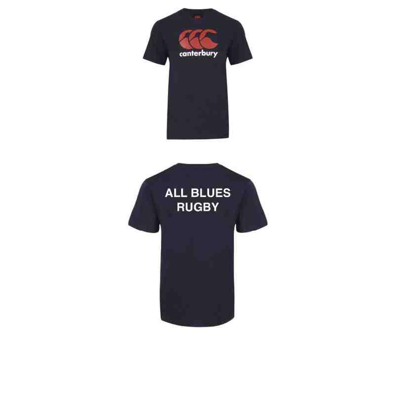 CCC Club T-Shirt