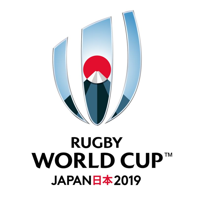 Rugby World Cup 2019 in Japan - Applying for Tickets