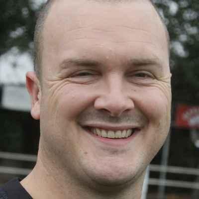Craig Dutton