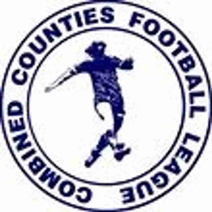 Herne Bay FC looking for pre-season matches