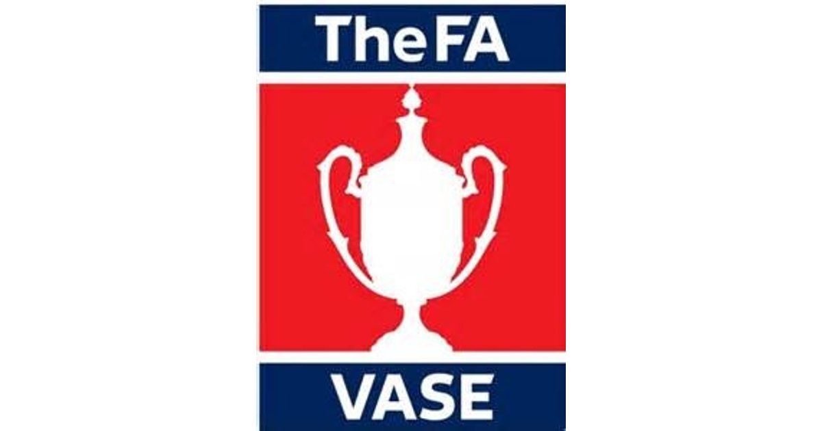 Fa Vase 4th Round Draw The Cherry Red Records Combined Counties