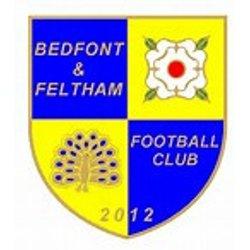 Bedfont & Feltham