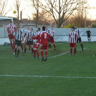 Late pressure brings another point for Swifts