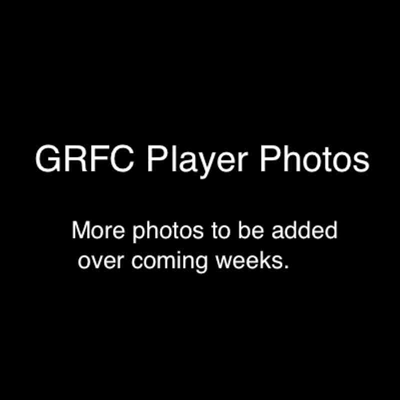 GRFC Player Library