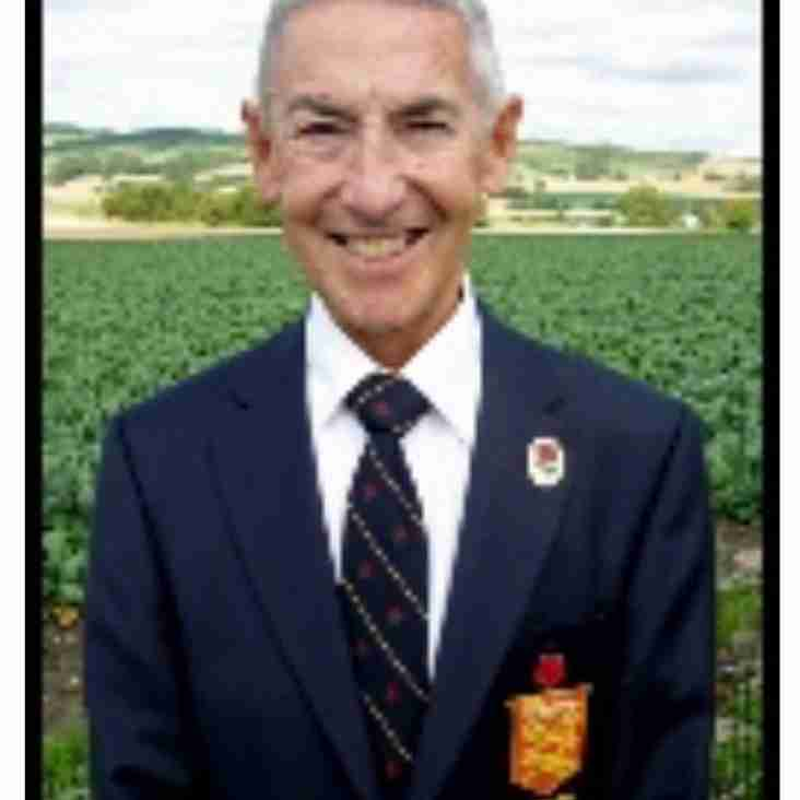 David Matthews Funeral Arrangements
