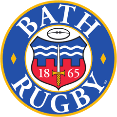 Bath Rugby Spirit of Rugby Award goes to our very own Clive Roberts