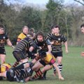 Marlow is looking for volunteer to be our 2nd XV Manager / Assistant Coach