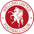 MATCH REPORT -  Welling United 3 Truro City 2 - 14/04/2017