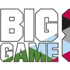 Big Game 8