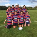 St Georges Day Festival vs. Grove Rugby Football Club