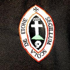 Evesham 1st.XV v Nuneaton Old Eds. 23-09-17