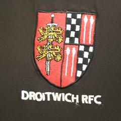 Evesham 1st.XV v Droitwich 11-11-17