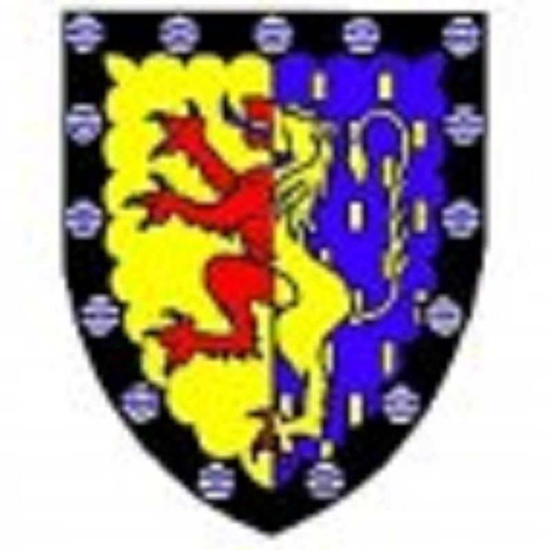 Brixham RFC Membership Categories 2017-2018