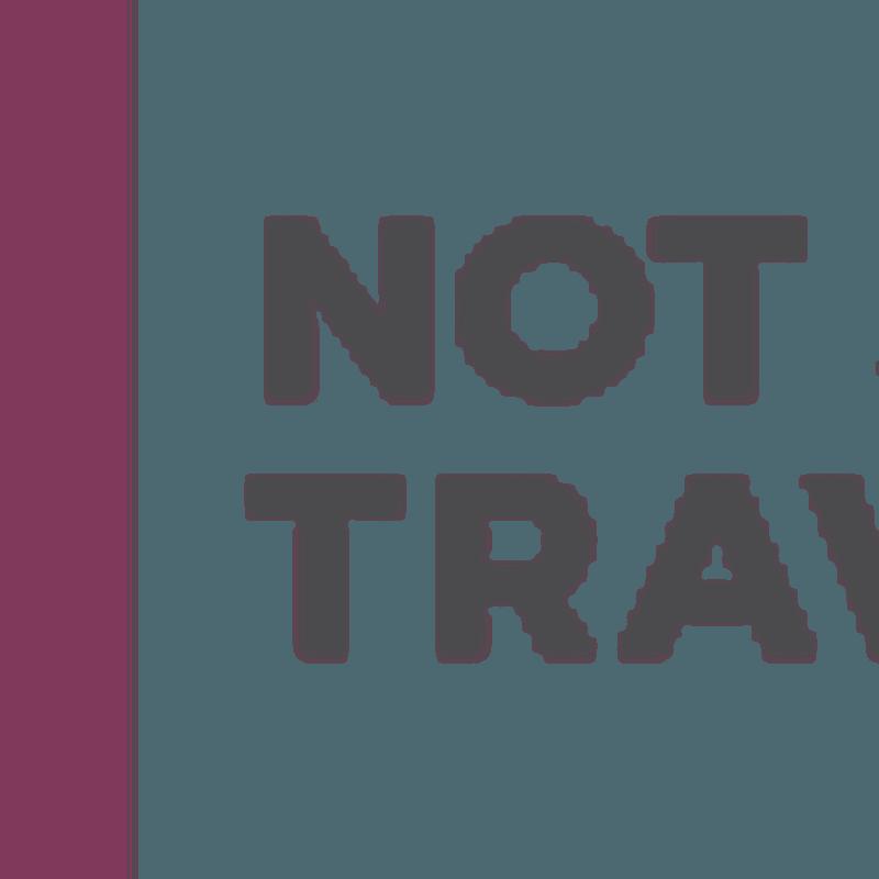Brixham RFC and Not Just Travel announce strategic partnership