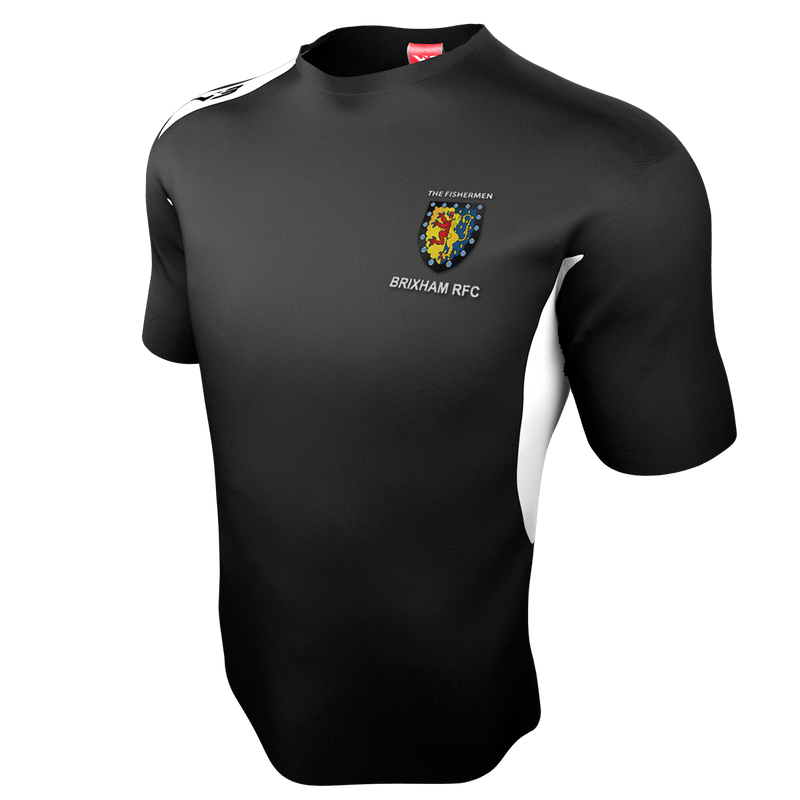Stumped for Christmas gift ideas - solution ... check out the Brixham RFC shop