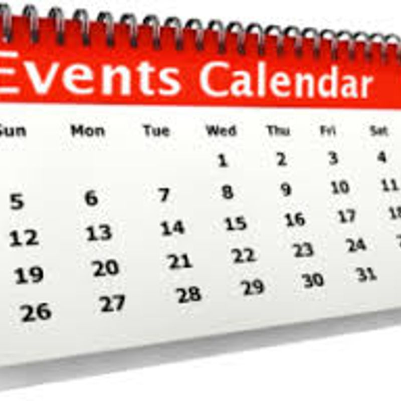 Club Calendar - Fixtures and Events - What's on at Brixham RFC?
