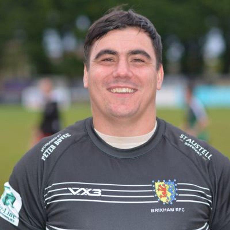 Community news - UPDATE - Brixham RFC organising Rugby match to help develop social and life skills through teamwork