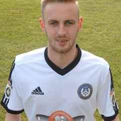 Luke Williams - Crusaders Man of the Match