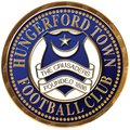 Hungerford Town Announce Development Plans to Increase Revenue