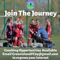 Thinking about Coaching - contact us