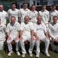 Tynemouth CC - 2nd XI 147 - 149/3 South Northumberland CC - 2nd XI