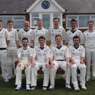 TYNEMOUTH DRAW WITH DURHAM STARLETS