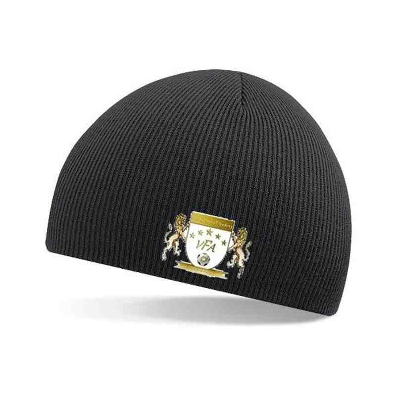 VFA Beanie Hat