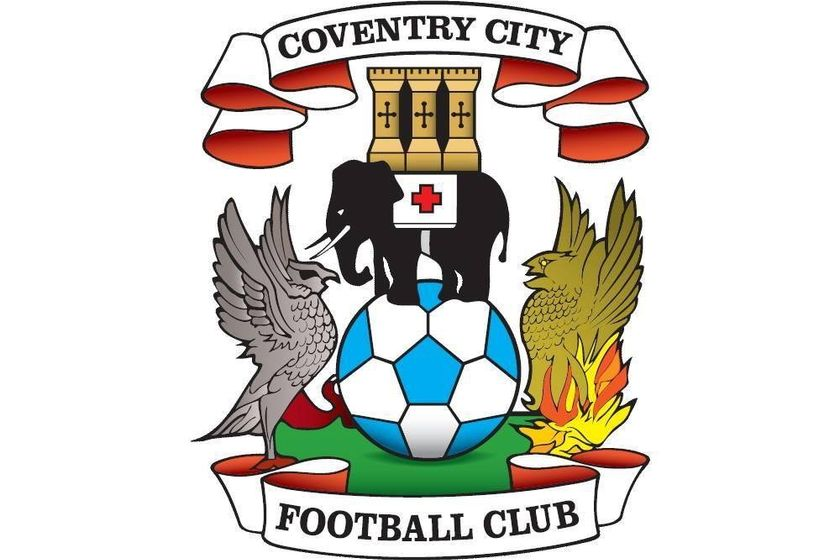 VFA have an official Recruitment link to Coventry City FC Academy Recruitment Department