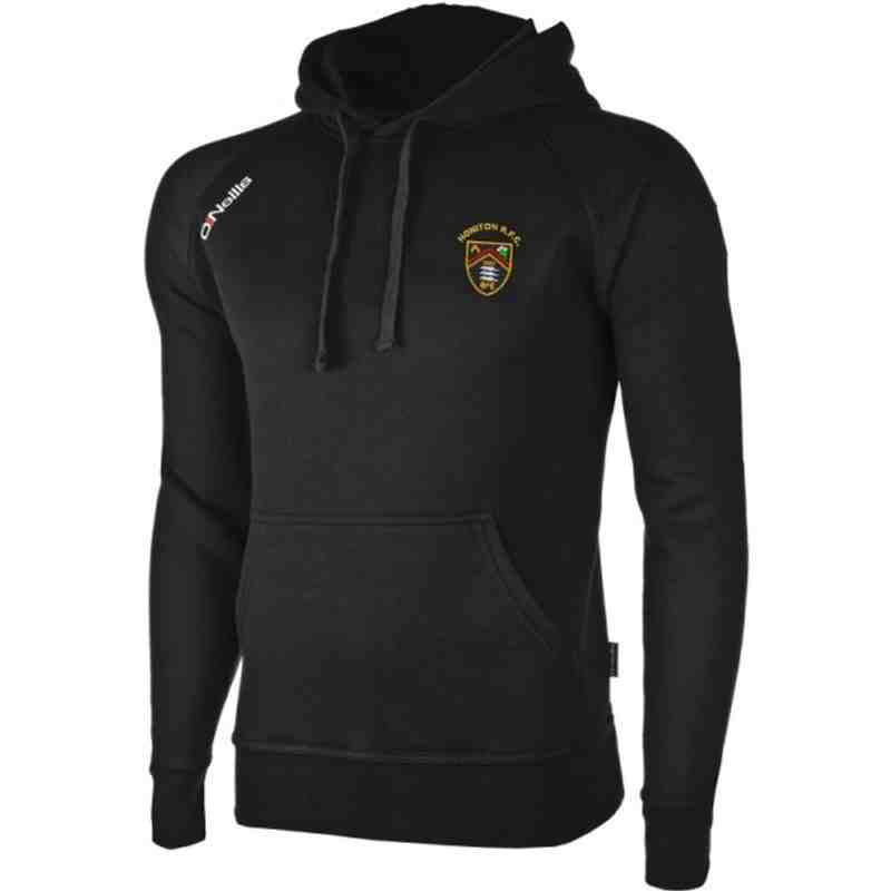 Honiton RFC Classic Hooded Top