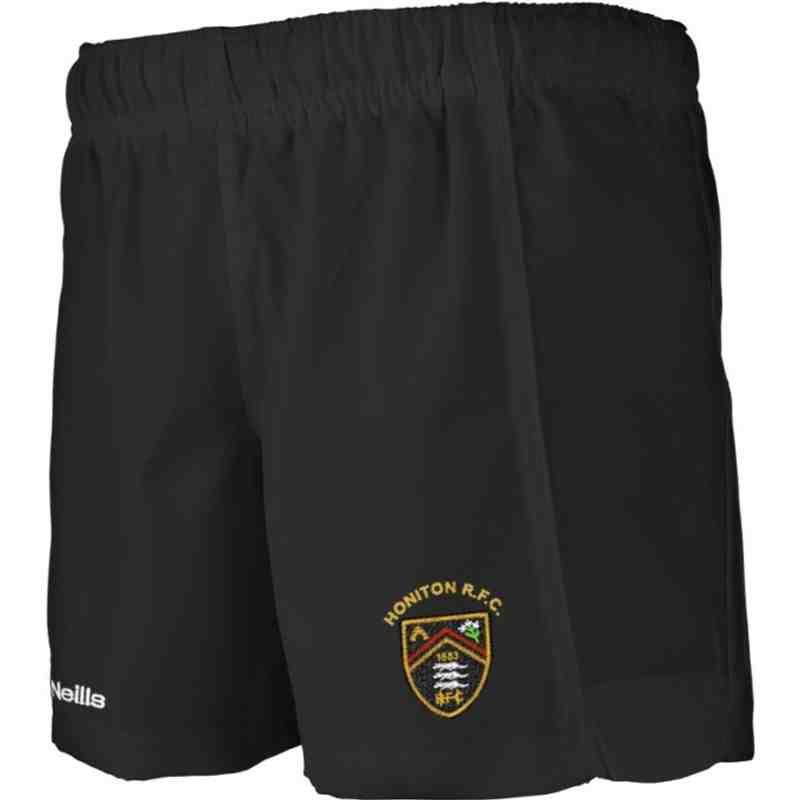 Honiton RFC Tech Shorts