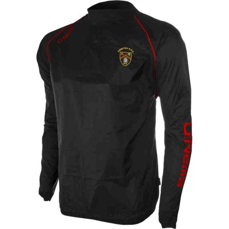 Honiton RFC Thunder Windcheater