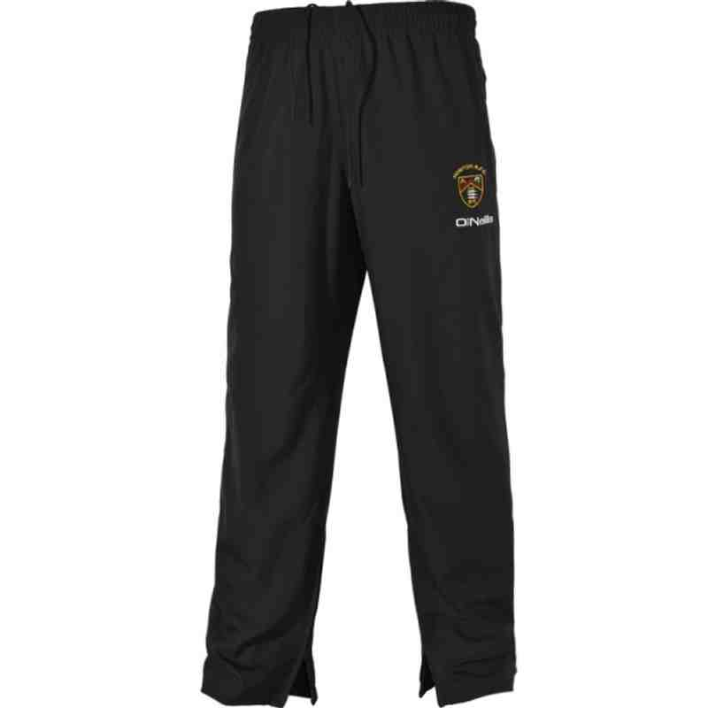 Honiton RFC Berne Pants