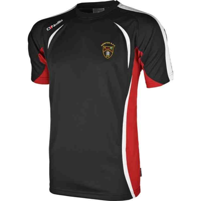 Honiton RFC Roma T-Shirt