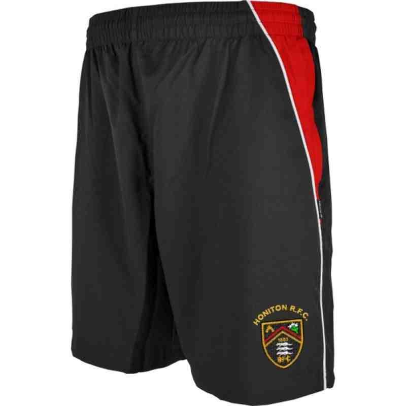 Honiton RFC Ria Shorts