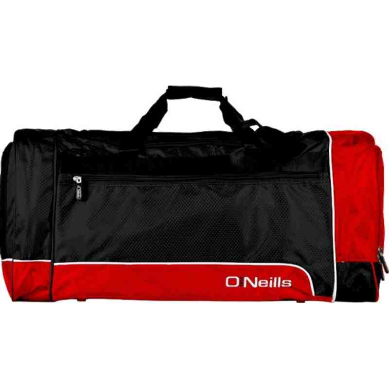Honiton RFC Match Bag