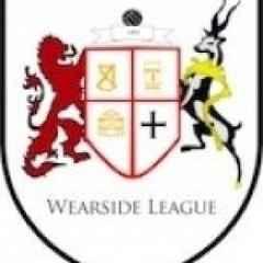 TWR Bifold Doors Wearside League Update