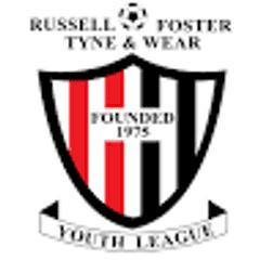 HartlepoolFC u/18s Fixtures