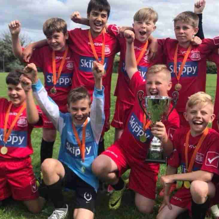 u/12s make it 3 out of 3