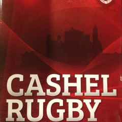 Junior cup win for Cashel 2nd's