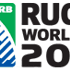 Rugby World Cup Competition - Latest Leaderboard