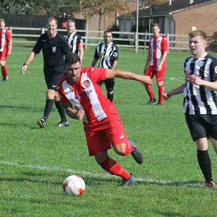LAST GASP LOWMAN WINS GAME FOR TOWN