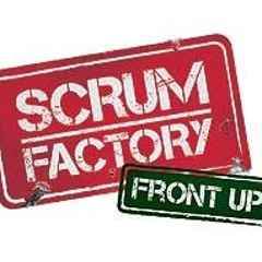 Scrum Factory CPD Course