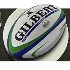 Rugby Club Dinner