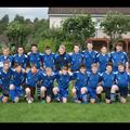 Dunfermline Rugby Football Club vs. Kinross S1/2