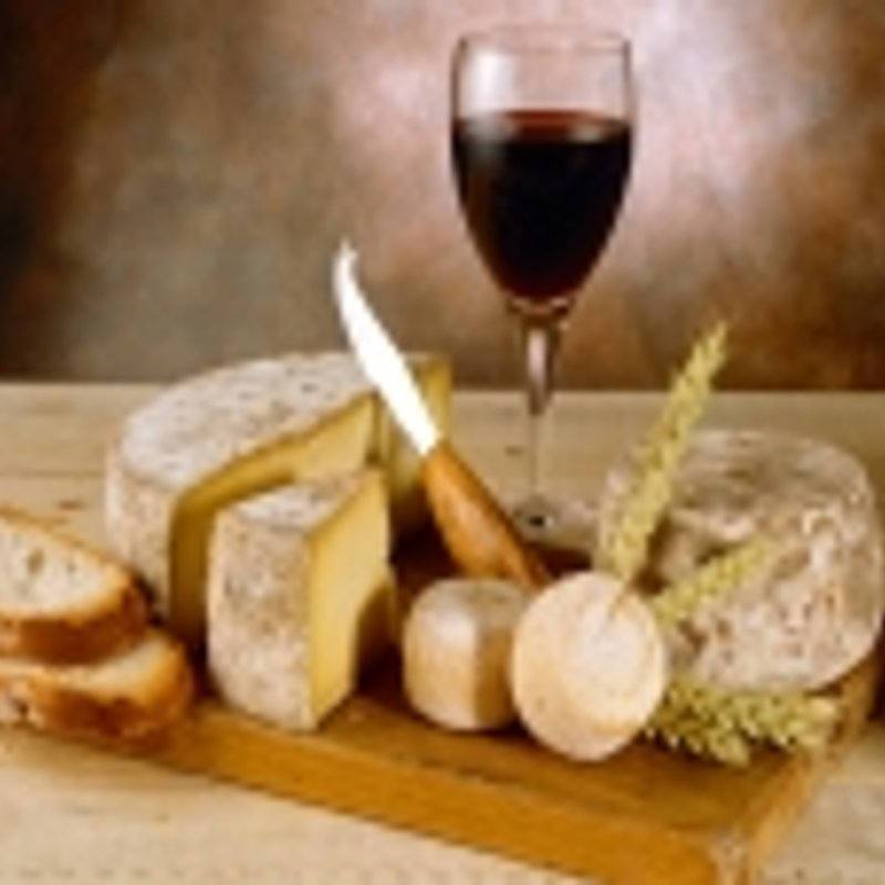 The Famous Rotherham Phoenix Cheese and Wine Evening  22nd October 2016