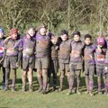 Under 12's Win at Old Brentwood's